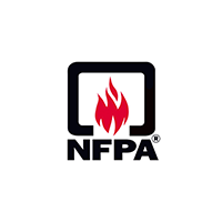 Cape Cod Alarm is a member of the National Fire Protection Association.